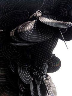 Emmanuel Chaussade: Rowan Mersh