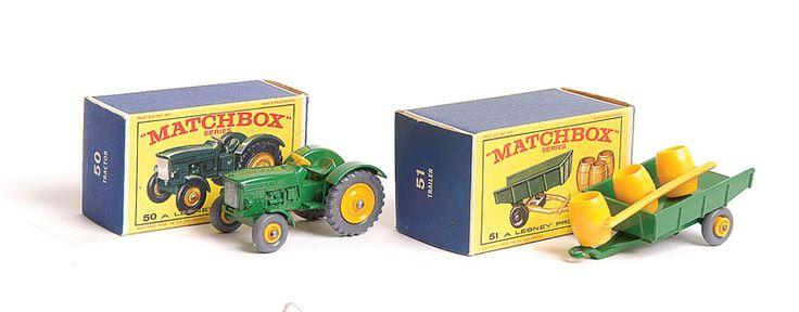 John Deere Matchbox Tractor : Best images about matchbox regular wheels on
