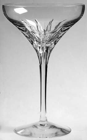Replacements, Ltd.: Good site for vintage glassware