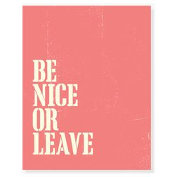 Eclectic Prints And Posters by ColorBee Creative Design