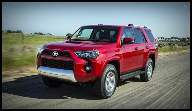 2017 toyota 4runner trd pro release date toyota pinterest cars release date and toyota runner. Black Bedroom Furniture Sets. Home Design Ideas