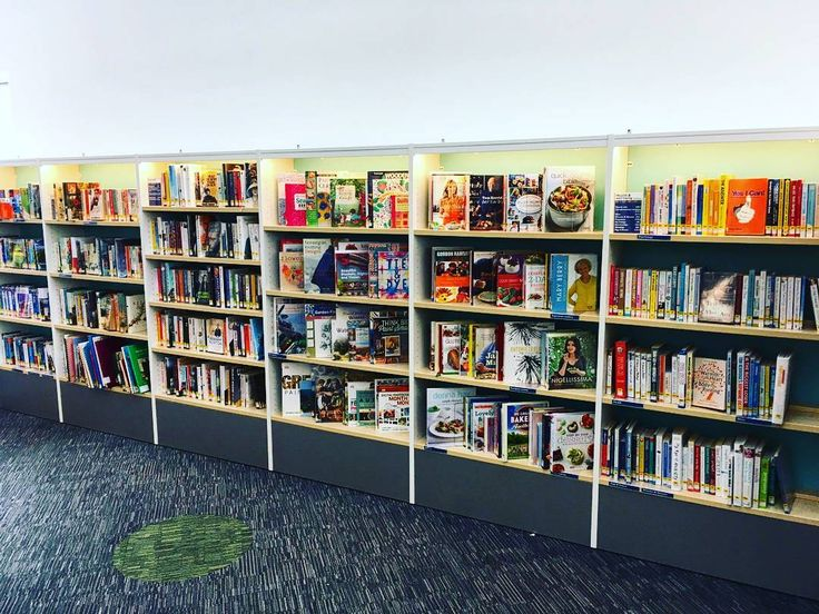 Merstham Library has moved to a new location! DOORS OPENING MID OCTOBER! Come and check us out at our new address at Portland Drive later this month!  Check out our website for further updates; link can be find in bio!  #surrey #libraries #merstham #surreylocal #surreycommunity #booklovers #librarian