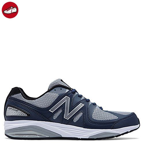 new balance kg574 sneakers basse blu red