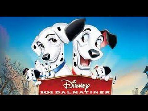 101 Dalmatiner 1996 German Der Ganze Film