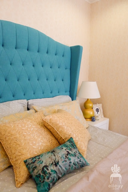 Best 25 Turquoise Headboard Ideas On Pinterest Teal Headboard Aqua Curtains And Teal Home Decor