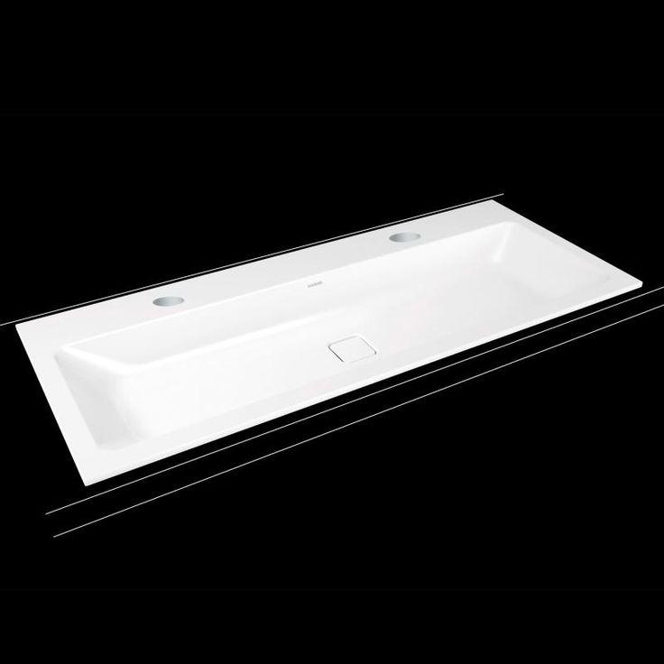 ber ideen zu einbauwaschtisch auf pinterest einbauwaschbecken waschschale und sp le. Black Bedroom Furniture Sets. Home Design Ideas