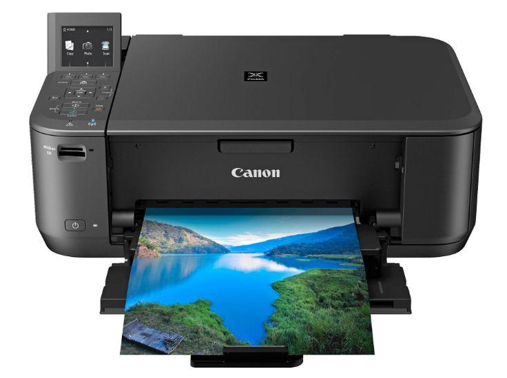CANON PIXMA MG4250 Printers bestel online bij Media Markt