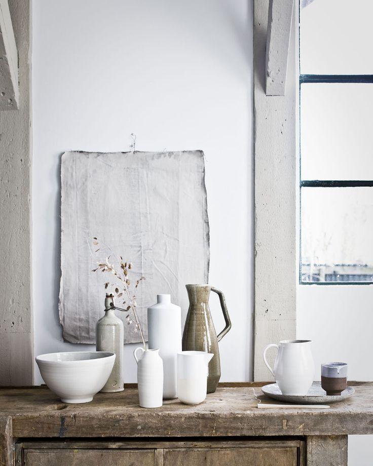 Jeroen van der Spek:::Stills | stillstars.com styling: Cleo Scheulderman