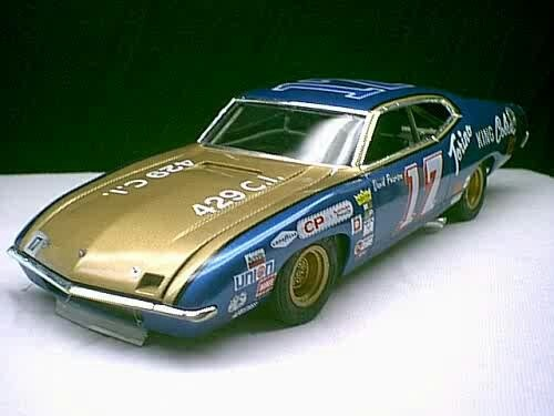 what should have been nascar torino king cobra daytonaroad runner milk cool cars pinterest king cobra nascar and milk