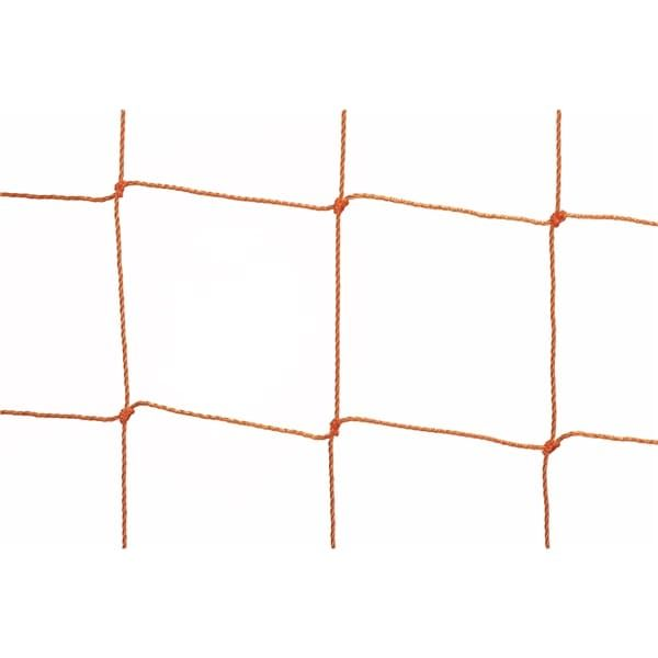 Kwik Goal Soccer Net 2 mm Orange