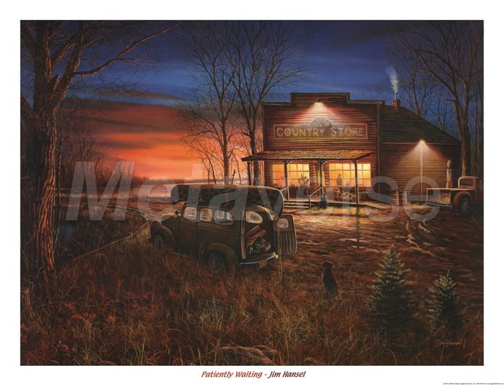 108 Best Paintings By Jim Hansel Images On Pinterest Jim