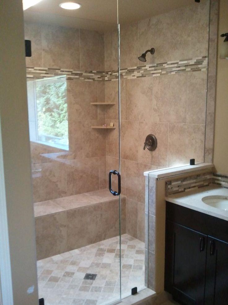 Bathroom Remodel Yelp 187 best bathroom remodel images on pinterest | bathroom