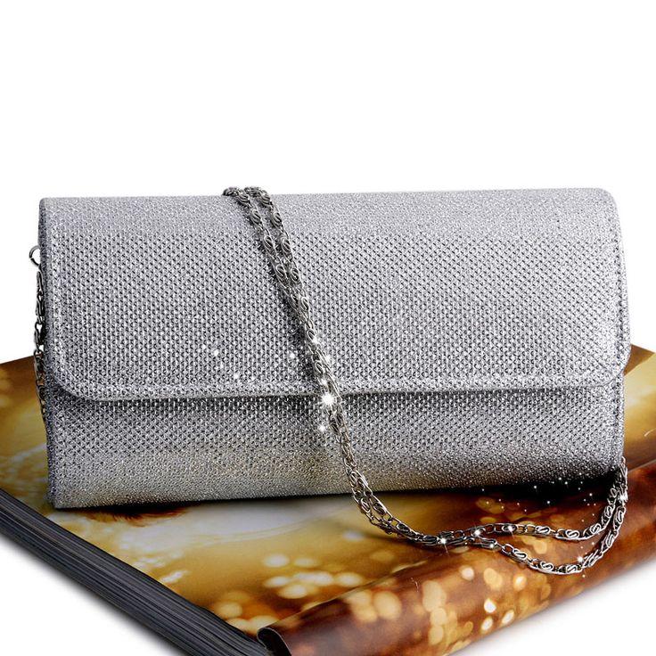 VIDA Statement Bag - Your Sweetness SBag by VIDA YOSVc9OmTe