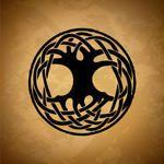 streszczenie,starożytnych,sztuka,artystyczna,tło,tło,puste,celtyckie,koło,czyste,kolor,kolor,koncepcja,ludzki,twórczy