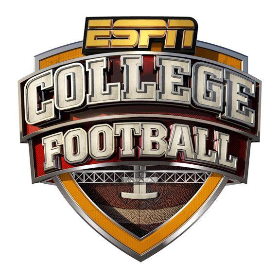 Tonight kicks off the greatest season- College Football season! What a great #SEC Matchup, #GoSEC #SECGirl - Stephanie