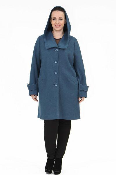 Полупальто женское больших размеров (70 фото): для полных женщин, модные, осеннее, с капюшоном, драповые, стильные