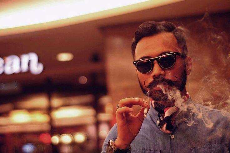 25 Best Wak Doyok Images On Pinterest Beards Hipster