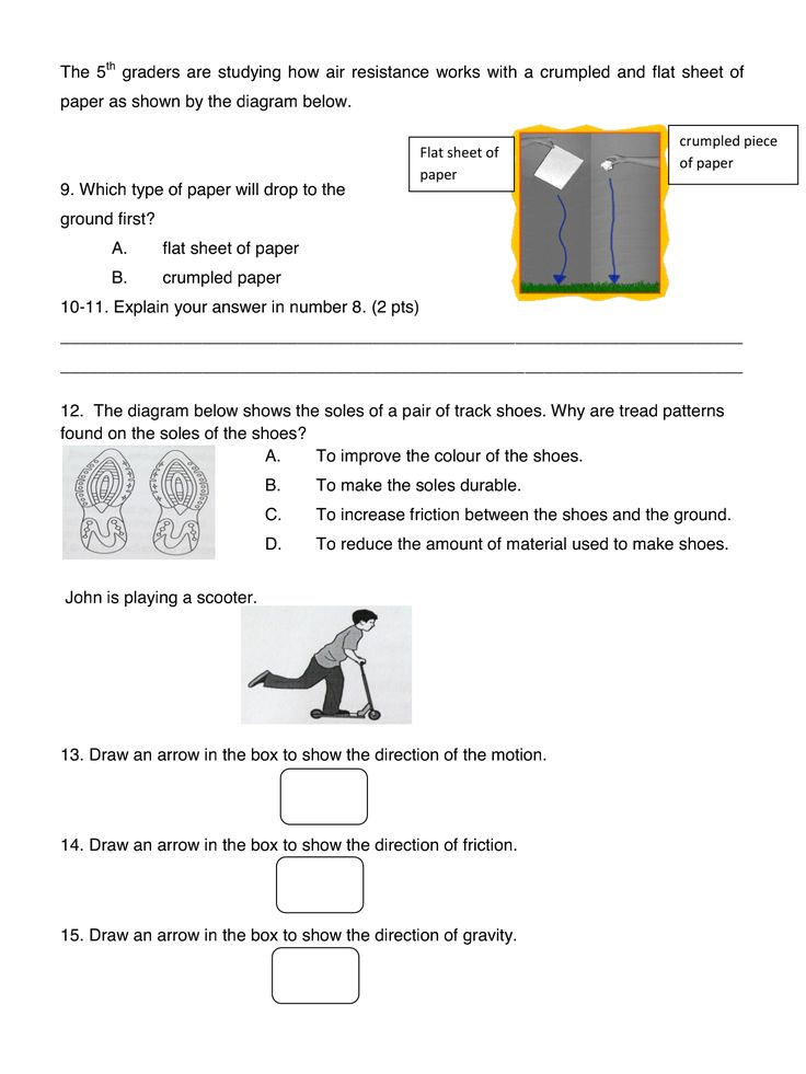 Exercise#2, Page 3
