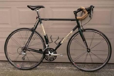 Mejores 27 imágenes de Bike inspiration en Pinterest | Bicicleta ...