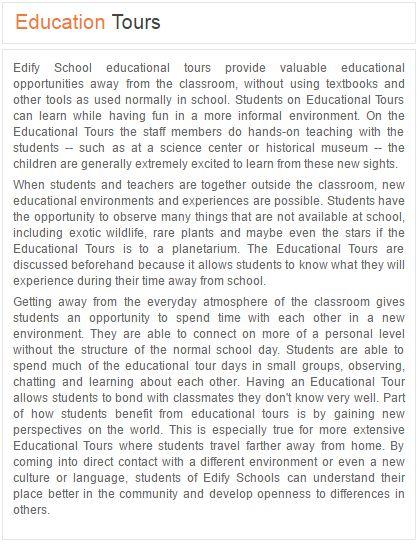 http://edifyschoolpatna.com/educationtours.html