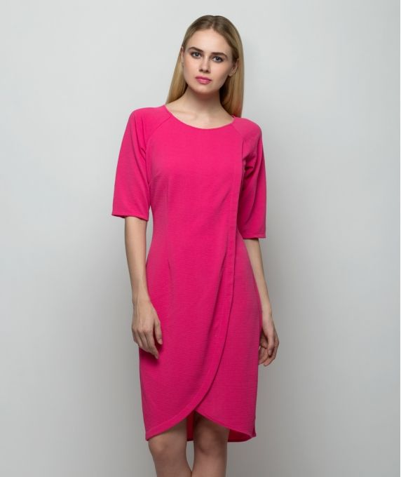 visit to tryfa for latest fashion dresses online in India:  http://www.tryfa.com/dresses/helena-dress.html  #onlineshopping #dresses #tops #fashion #westerndresses