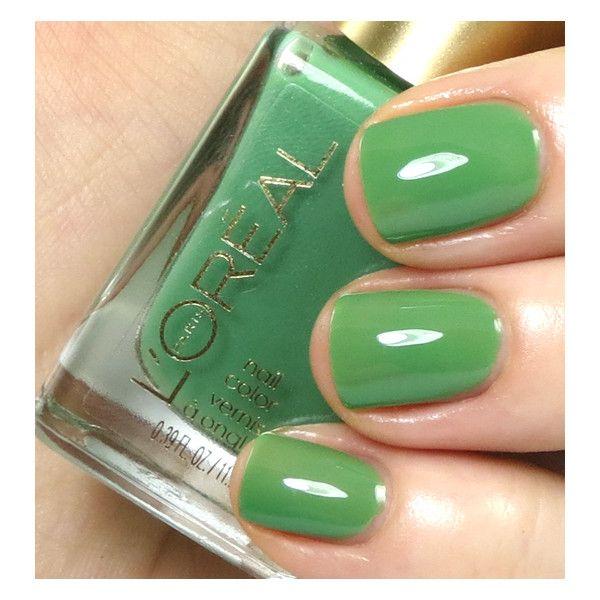 Mejores 19 imágenes de Nails, nail polish & designs en Pinterest ...