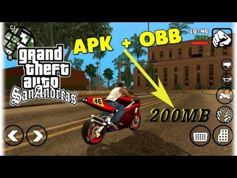 gta 4 free download for android mali