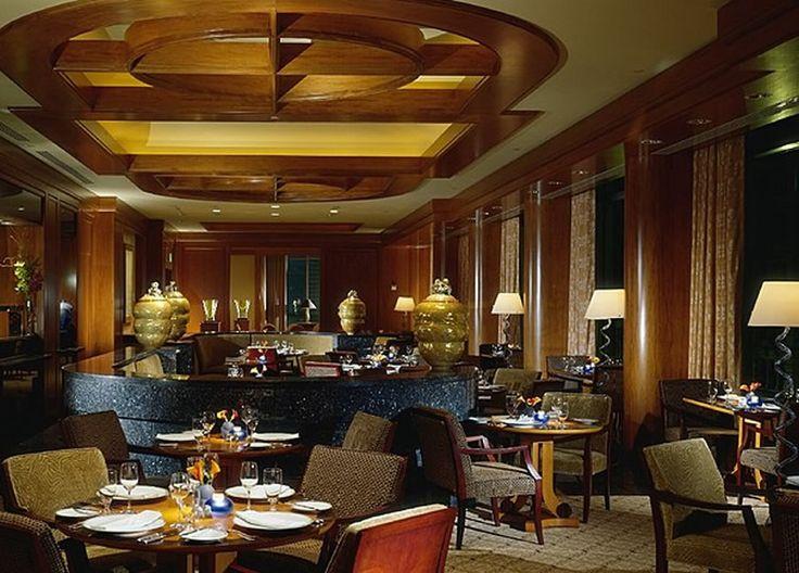 Best denver hotels images on pinterest