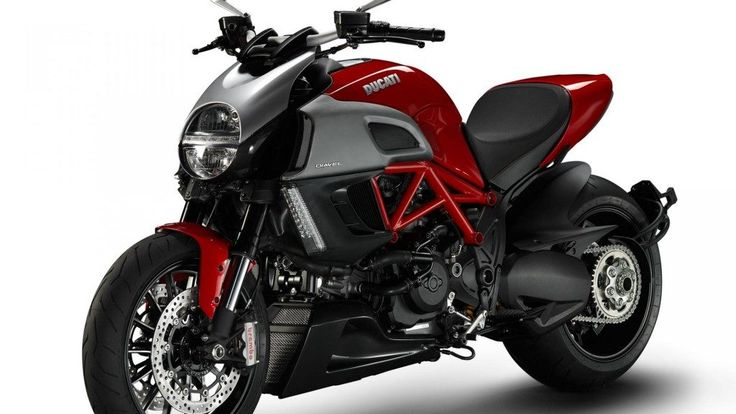 the 25+ best ducati bike price ideas on pinterest | ducati prices