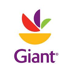 Giant Weekly Ad & Coupon Matchups 12/18 - 12/24…