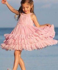 17  images about Little girls dresses on Pinterest - Girls ...