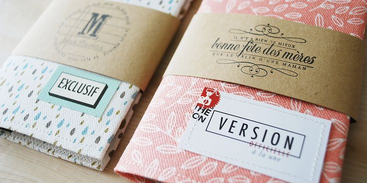 Avec Prisca, réalisez un porte-cartes. À l'aide de nos tissus #LovelyCanvas et des pochettes transparentes Story book, créez en 2 coups de cuillère à pot un accessoire utile à tout serial shoppeur qui se respecte ! #couturefacile #DIY #KesiArt #tuto #howto #tutorial