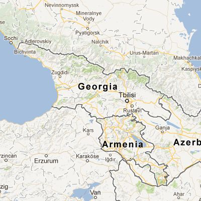 Best Silk Road Travel Ideas Images On Pinterest Travel Ideas - Nalchik map