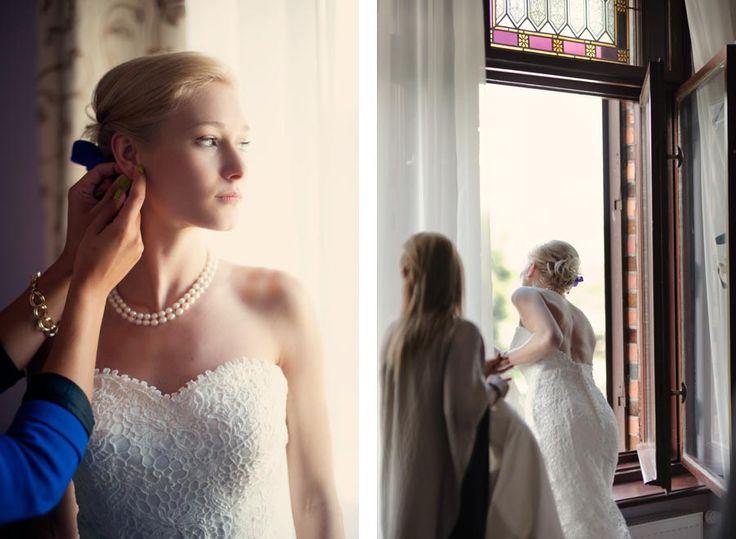 Chabrowy szyk Planowanie wesela, organizacja ślubu - Perfect Moments - konsultant ślubnyPlanowanie wesela, organizacja ślubu - Perfect Moments - konsultant ślubny