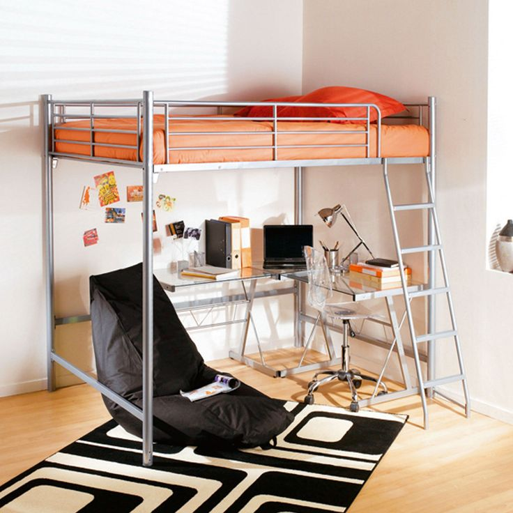 73 best Apartment Decors images on Pinterest | Cabinet, Room and ...