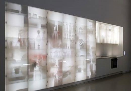 41 Best Images About Plexiglas On Pinterest Light Walls