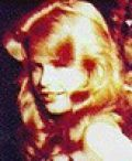 Who Were Sharon Marshall and MichaelHughes?