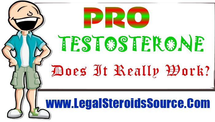 Pro Testosterone Pills Review - How To Raise Testo Deficiency In Men - http://legalsteroidssource.com/legal-testosterone-pills/pro-testosterone-pills-review/