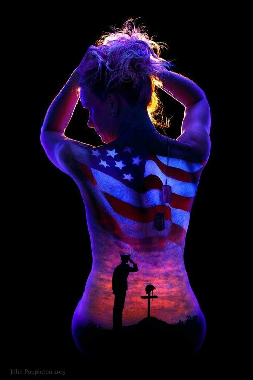 Best Black Light Images On Pinterest Black Lights Body - Amazing black light body art photography john poppleton