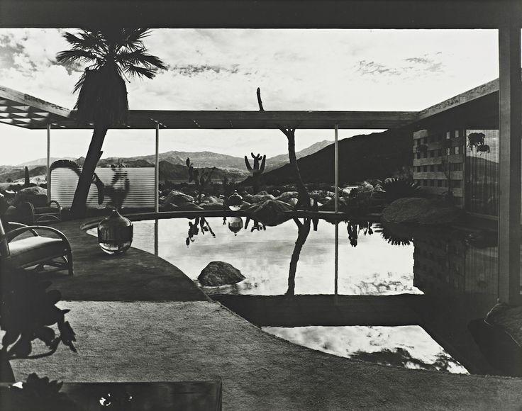 Palm Springs. Una storia americana. Topics #004