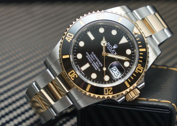 Rolex [NEW] Oyster Perpetual Submariner Date 116613LN   OUR PRICE 售價: HK$81,500.   #勞力士 #rolex  #rolexSubmariner #rolex_Submariner #SubmarinerDate #Submariner_date #rolexSubmarinerDate #rolex_Submariner_Date #116613LN #Rolex116613 #Rolex_116613 #rolex116613ln #rolex_116613ln