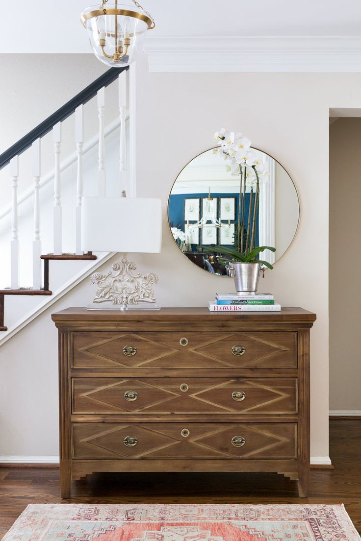 Boutique Foyer Design : Best images about entryway on pinterest foyer tables