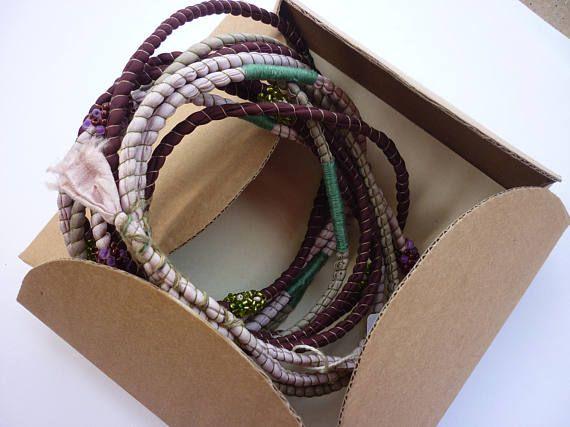 https://www.etsy.com/listing/474098520/fiber-art-necklace-textile-jewelry?ref=shop_home_active_2