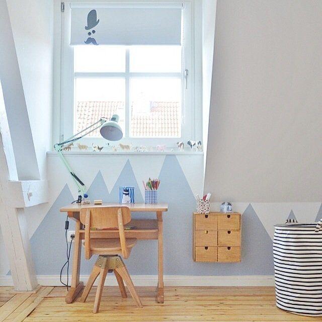 25+ parasta ideaa Pinterestissä Kleine räume mit farben gestalten - schöner wohnen schlafzimmer gestalten