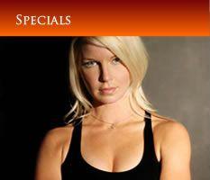 Mowaa >> dancewear, fitness wear, workout wear --> http://mowaafitnesswear.com/womens-workout-clothing