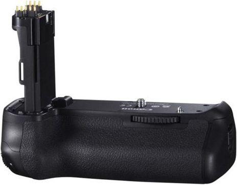 Canon BG-E14 Batteriegriff für EOS 70D - Bei digitec kaufen