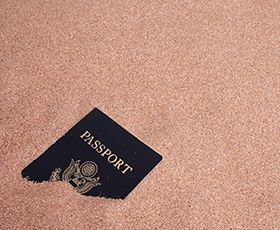 Lost US Passport? This guide will let you know about which #PassportApplication Forms do you need to fill, what information required to add, documents checklist, and the procedure to replace a #LostPassport with various options.