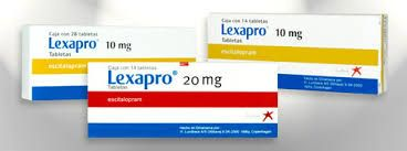 Lexapro Withdrawal Symptoms: How Long Do They Last?  Tags: lexapro withdrawal symptoms diarrhea lexapro withdrawal symptoms stomach lexapro withdrawal symptoms cold turkey lexapro withdrawal symptoms timeline lexapro withdrawal symptoms itching lexapro withdrawal symptoms muscle pain lexapro withdrawal symptoms nausea lexapro withdrawal symptoms anxiety alleviating lexapro withdrawal symptoms withdrawal symptoms from lexapro and wellbutrin lexapro withdrawal symptoms shortness of breath…
