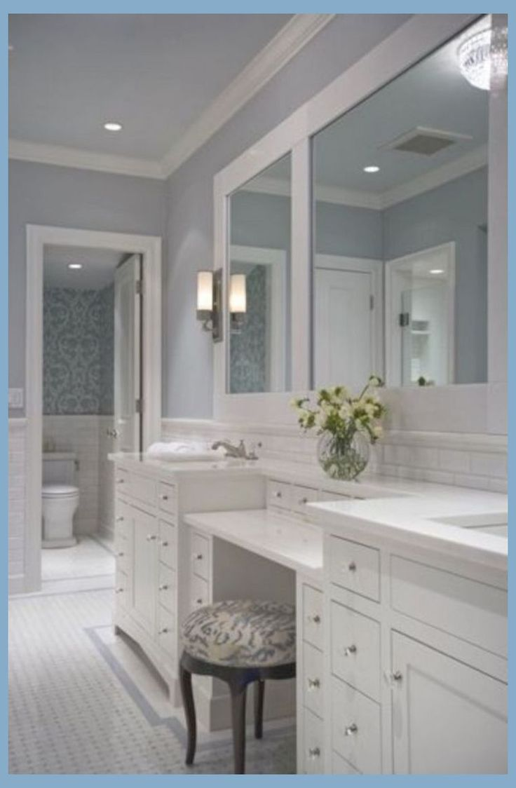 bathroom remodel cost calculator offers typical expenses
