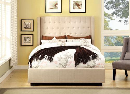 Mejores 16 imágenes de Oversized Beds en Pinterest | Camas de ...